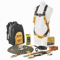 Professional Roofers Kit