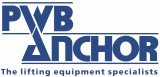 PWB lifting equipment