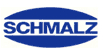 Schmalz Vacuum Lifting Device