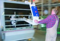 Schmalz VacuMaster Vacuum Lifting Device