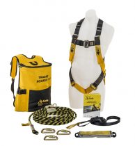 Tradie Roofers Kit